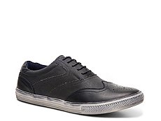Joe's Waves Wingtip Sneaker