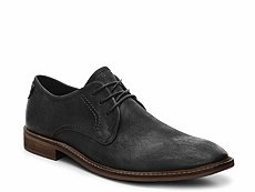 Kenneth Cole Reaction Prove-N Oxford