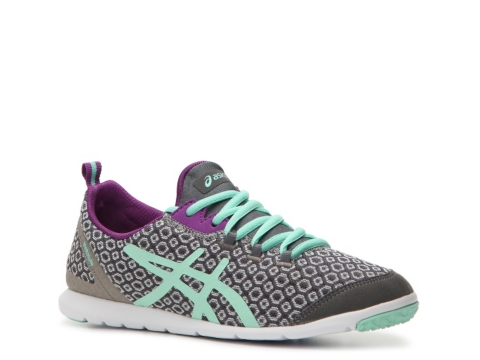 asics womens metrolyte walking shoe