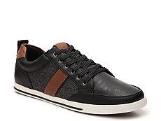 Aldo Gravizzi Sneaker