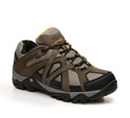 Hi-Tec Contra Hiking Shoe