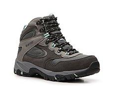 Hi-Tec Altitude Hiking Boot