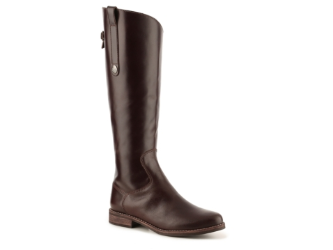 Free shipping BOTH ways on matisse riding boots women, from our vast selection of styles. Fast delivery, and 24/7/ real-person service with a smile. Click or call