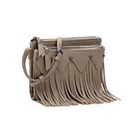 Madden Girl Ella Crossbody Bag