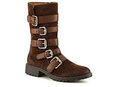 Naya Darryn Boot