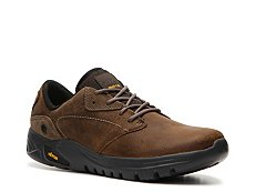 Hi-Tec V-Lite Walk-Lite Witton Walking Shoe