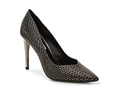 Dune London Wilone Pump