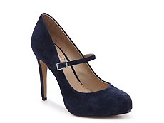 Platform Heels & Pumps Womens Shoes | DSW.com
