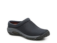 Merrell Encore Breeze 3 Clog