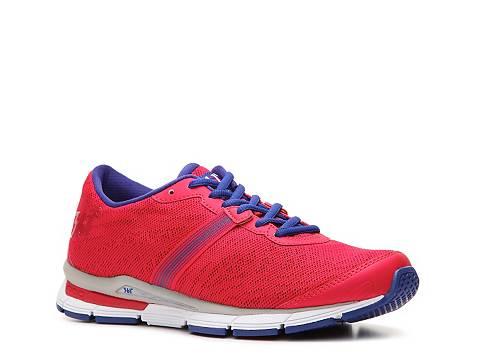 Degree Chromoso Running Women S Shoes