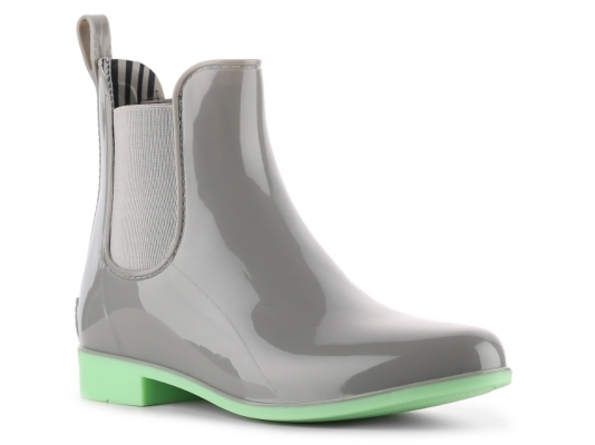 NoSox Myst Rain Boot | DSW