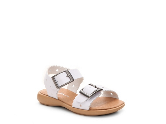 Nina Elena Girls Toddler Sandal