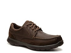 Dockers Bisbee Oxford