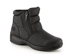 Totes Renee Snow Boot