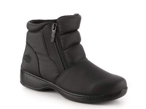 Totes Renee Snow Boot Dsw