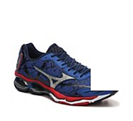 Mizuno Wave Creation 16 Performance Running Shoe - Mens
