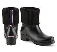 Tommy Hilfiger Silvina Rain Boot