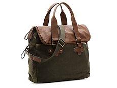 Aldo Molgard Messenger Bag
