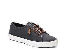 Sperry Top-Sider Pier View Slip-On Sneaker