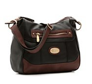 b.o.c Brookton Crossbody Bag