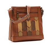 b.o.c Lewiston Crossbody Bag