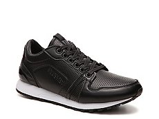 Kenneth Cole Reaction Thats A Rap Retro Sneaker