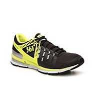 361 Degrees Impulse Training Shoe - Mens
