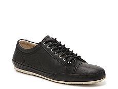 John Varvatos U.S.A. Redding Sneaker
