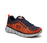 Skechers Equalizer 2.0 Perfect Game Sneaker - Mens