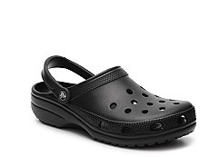 Crocs Original Clog