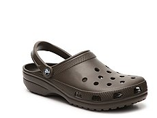 Crocs Original Clog