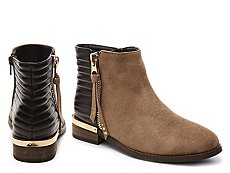 GC Shoes Zarra Bootie