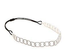 Natasha O-Link Headband