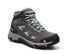Hi-Tec Logan Hiking Boot