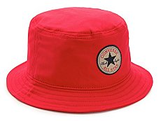 Converse Classic Bucket Hat