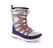 Khombu Alta USA Snow Boot