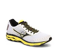 Mizuno Wave Inspire 11 Lightweight Running Shoe - Mens