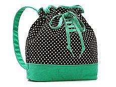 Keds Festival Polka Dot Backpack