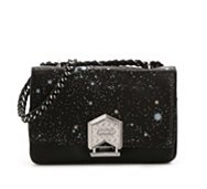 Aimee Kestenberg Leah Leather Crossbody Bag