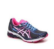 ASICS GEL-Flux 3 Performance Running Shoe