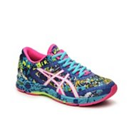 ASICS GEL-Noosa Tri 11 Lightweight Running Shoe - Womens