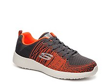 Skechers Energy Burst In The Mix Sneaker - Mens