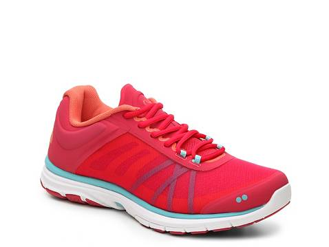 Ryka Womens Cross Trainer Shoes