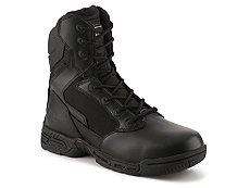 Magnum Stealth Force 8.0 Waterproof Work Bootie