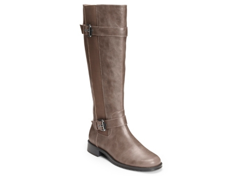 Shop the largest selection of womens boots and styles online at touchbase.ml for the lowest prices on top ladies brands including Easy Spirit, Earth Origins, JBU and more! Shop at Boscov's .
