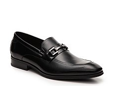 Stacy Adams Faraday Bit Slip-On