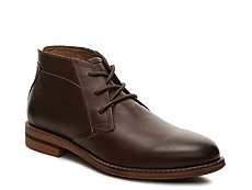 Florsheim Dusk Notch Chukka Boot