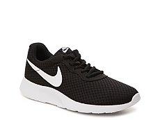 Nike Tanjun Sneaker - Womens