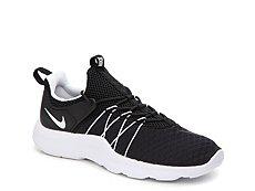 Nike Darwin Sneaker - Womens