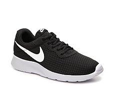 Nike Tanjun Sneaker - Mens